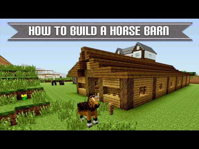 Minecraft Xbox Playstation How To Build A Cool Survival